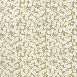 Savio Fabrics | Calaggio - Chalk | Tejidos para cortinas | Designers Guild