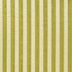 Savio Fabrics | Piomba - Moss | Tejidos para cortinas | Designers Guild