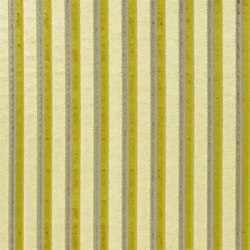 Savio Fabrics | Piomba - Moss | Curtain fabrics | Designers Guild