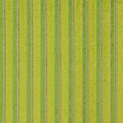 Savio Fabrics | Piomba - Grass | Curtain fabrics | Designers Guild