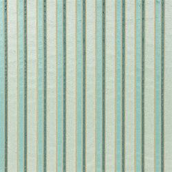 Savio Fabrics | Piomba - Celadon | Curtain fabrics | Designers Guild