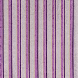 Savio Fabrics | Piomba - Iris | Curtain fabrics | Designers Guild