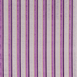 Savio Fabrics | Piomba - Iris | Vorhangstoffe | Designers Guild