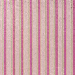 Savio Fabrics | Piomba - Rose | Curtain fabrics | Designers Guild