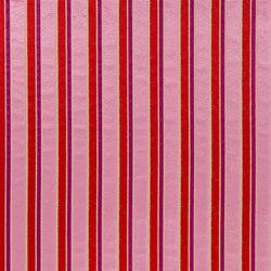 Savio Fabrics | Piomba - Peony | Curtain fabrics | Designers Guild