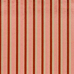 Savio Fabrics | Piomba - Terracotta | Tessuti tende | Designers Guild