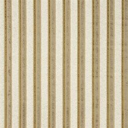 Savio Fabrics | Piomba - Natural | Tejidos para cortinas | Designers Guild