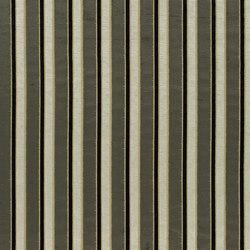 Savio Fabrics | Piomba - Noir | Curtain fabrics | Designers Guild