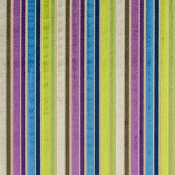 Savio Fabrics | Savio - Leaf | Curtain fabrics | Designers Guild