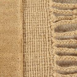 Loury Artisan Edition | Rugs / Designer rugs | Amini