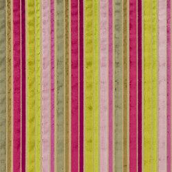 Savio Fabrics | Savio - Cassis | Curtain fabrics | Designers Guild