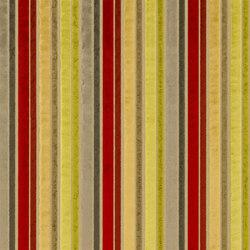 Savio Fabrics | Savio - Natural | Curtain fabrics | Designers Guild