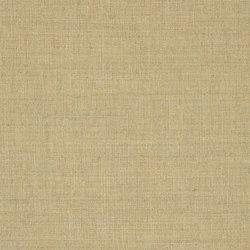 Savio Fabrics | Fortore - Natural | Tejidos para cortinas | Designers Guild