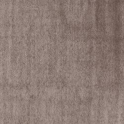 Tibetan Bamboo | Rugs / Designer rugs | Amini
