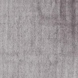 Tibetan Bamboo | Alfombras / Alfombras de diseño | Amini