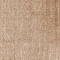 Tibetan Bamboo | Formatteppiche / Designerteppiche | Amini
