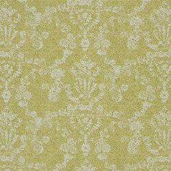 Seraphina Fabrics | Portia - Moss | Curtain fabrics | Designers Guild