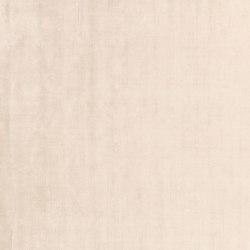 Tibetan Linen | Alfombras / Alfombras de diseño | Amini