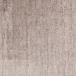 Tibetan Linen | Rugs | Amini