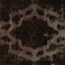 Revive brown | Tapis / Tapis design | Amini