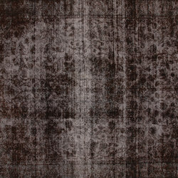 Revive brown | Rugs / Designer rugs | Amini