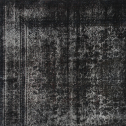 Revive darkgrey | Rugs | Amini