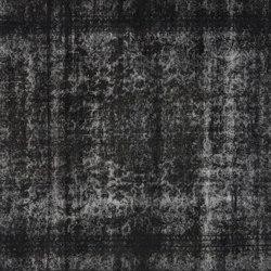 Revive darkgrey | Alfombras / Alfombras de diseño | Amini