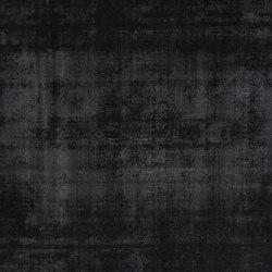Revive darkgrey | Formatteppiche / Designerteppiche | Amini