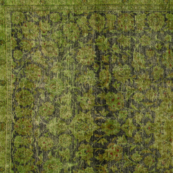 Revive green | Rugs | Amini