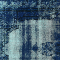 Revive greyblue | Rugs | Amini