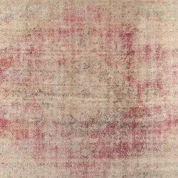Revive natural | Rugs / Designer rugs | Amini