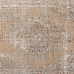 Revive natural | Rugs / Designer rugs | Amini