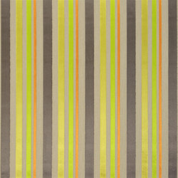 Trasimeno with Despina Fabrics | Trasimeno - Zinnia | Curtain fabrics | Designers Guild