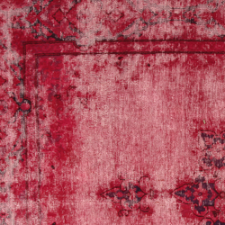 Revive raspberry | Rugs | Amini