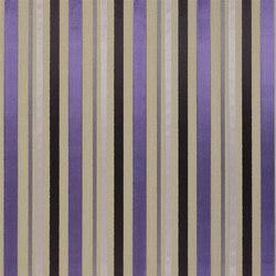 Trasimeno with Despina Fabrics | Trasimeno - Amethyst | Tessuti tende | Designers Guild