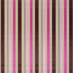 Trasimeno with Despina Fabrics | Trasimeno - Fuchsia | Curtain fabrics | Designers Guild