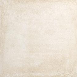 Uptown beige | Lastre | KERABEN