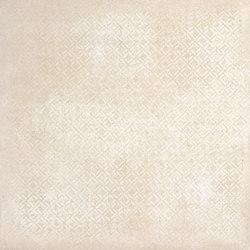 Uptown modul beige | Platten | KERABEN