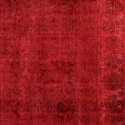 Revive rubinred | Rugs | Amini