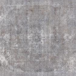 Revive silver | Alfombras / Alfombras de diseño | Amini