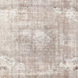 Revive silver | Tappeti / Tappeti d'autore | Amini
