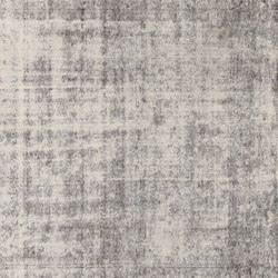 Revive silver | Rugs / Designer rugs | Amini