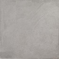 Uptown Grey | Keramik Fliesen | KERABEN