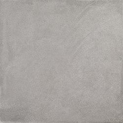 Uptown grey | Slabs | KERABEN