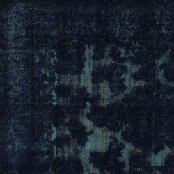 Revive darkblue | Rugs | Amini