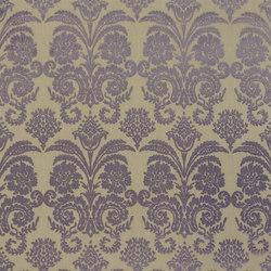 Trasimeno with Despina Fabrics | Ombrione - Slate | Curtain fabrics | Designers Guild