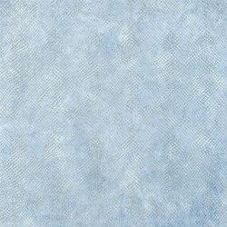 Trasimeno with Despina Fabrics | Santerno - Lapis | Tessuti tende | Designers Guild