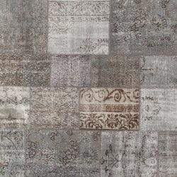 Anatolia Patchwork | Rugs | Amini
