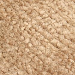 Athmos Cut | Rugs / Designer rugs | Amini