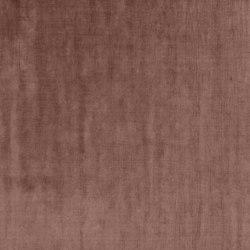 Atmosphere | Rugs / Designer rugs | Amini